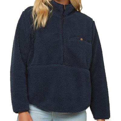 Oneill Sutton Jacket Women's