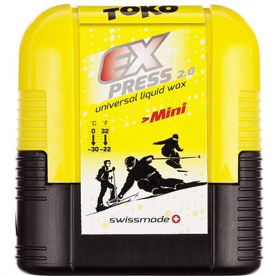 Toko Express Mini Liquid 75ml