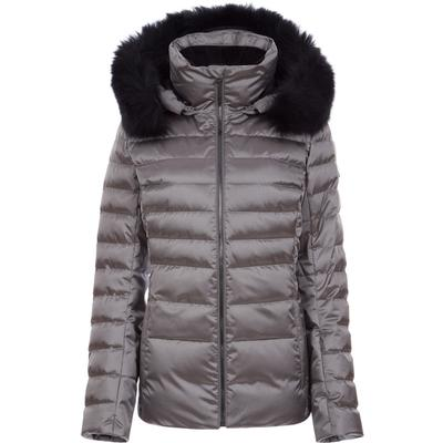 Fera Julia Faux Fur Special Edition Parka Women's