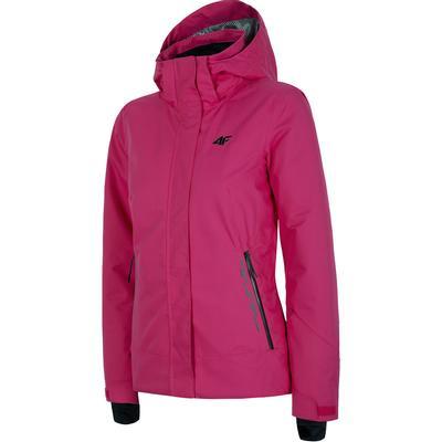 4F KUDN007 Ski Jacket Women's