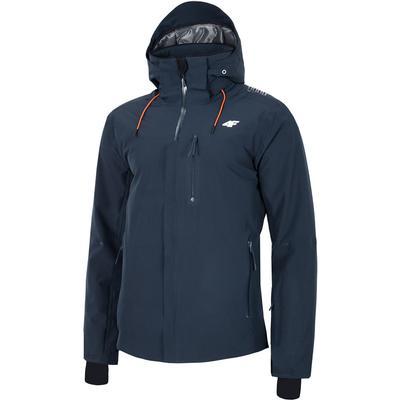 4F KUMN010 Ski Jacket Men's