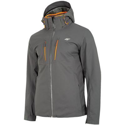 4F KUMN011 Ski Jacket Men's
