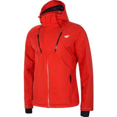 4F KUMN072 Ski Jacket Men's