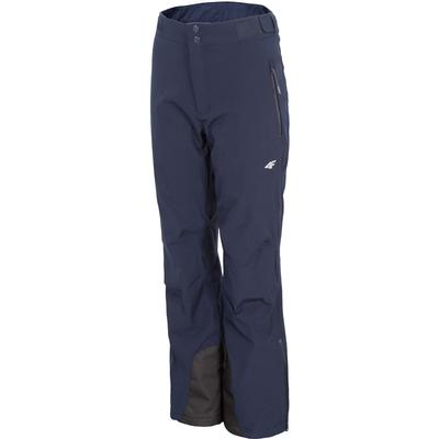 4F SPDN003 Ski Pants Women's