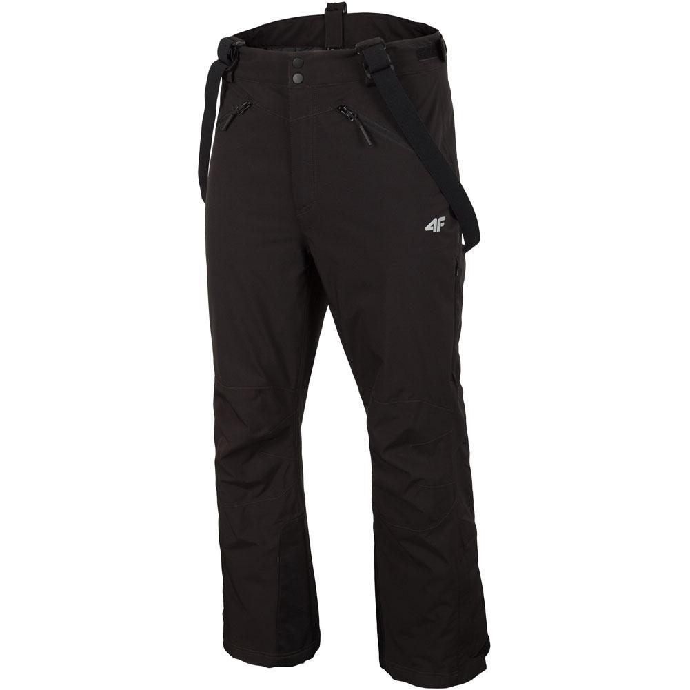 4f Spmn010 Ski Pants Men's