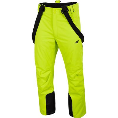 4F SPMN012 Ski Pants Men's