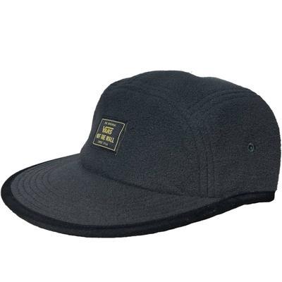 Vans Russett Camper Hat Men's