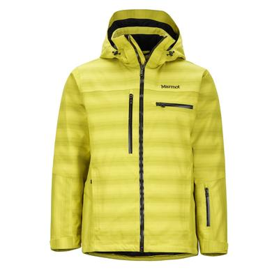 Marmot Starcross Jacket Men's