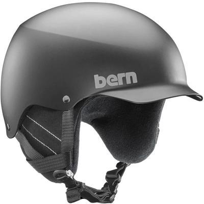 Bern Watts EPS Helmet Men's