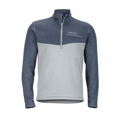 Marmot Torbin 1/2-Zip Men's