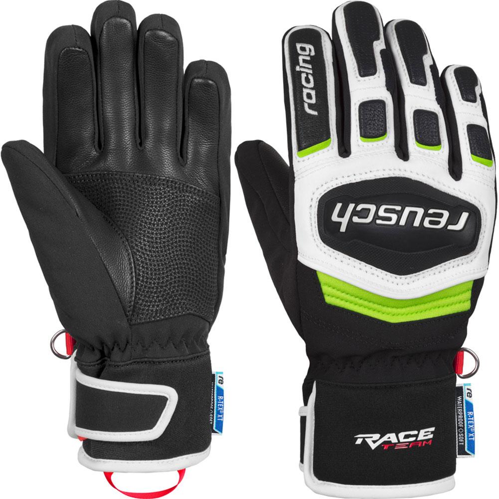Reusch Training R- Tex Xt Gloves Kids '