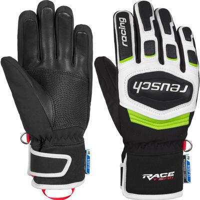 Reusch Training R-Tex XT Gloves Kids'