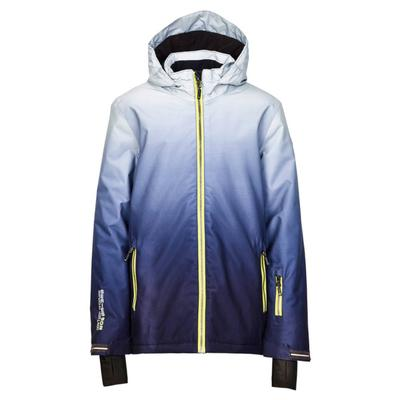 Killtec Pendaro Jacket Boys'