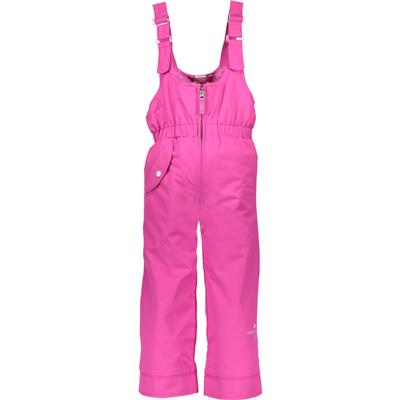Obermeyer Snoverall Pant Little Girls`