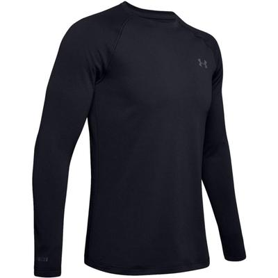 Under Armour Packaged Base 2.0 Crew Men's