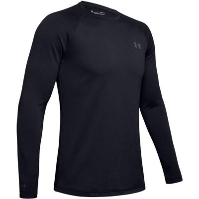 Under Armour Packaged Base 3.0 Crew Men's