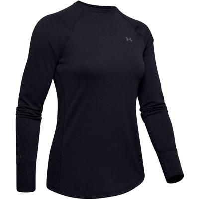 Under Armour Packaged Base Crew 2.0 Women's