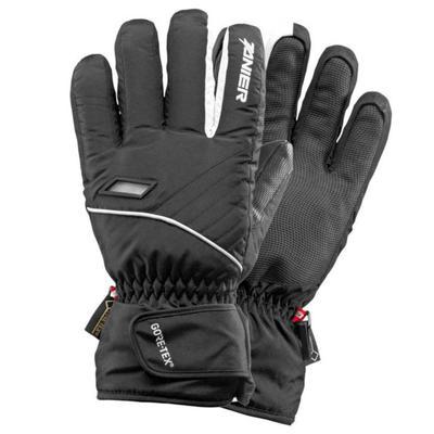 Zanier Brixen Gortex Gloves Men's