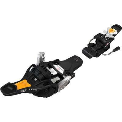 Black Diamond Fritschi Tecton 12 Bindings 2020