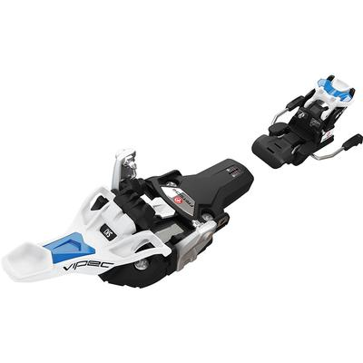 Black Diamond Fritschi Vipec Evo 12 Bindings 2020