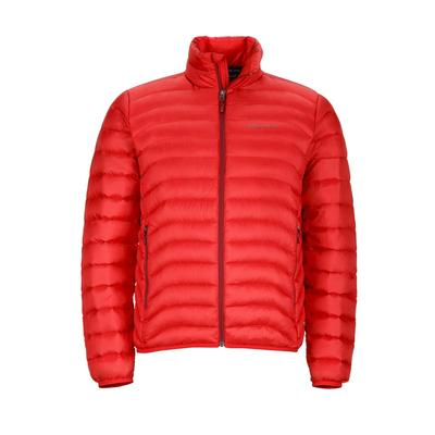 Marmot Tullus Jacket Men's