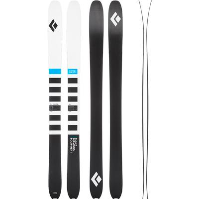 Black Diamond Helio Recon 105 Skis