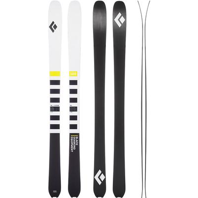 Black Diamond Helio Recon 88 Skis