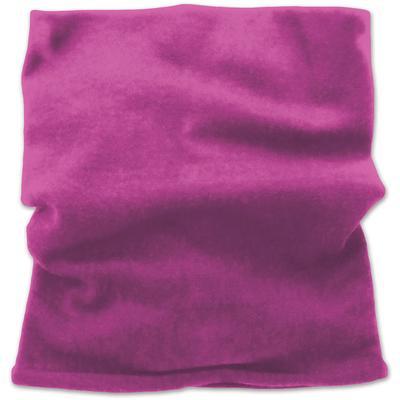 Minus 33 Midweight Wool Neck Gaiter