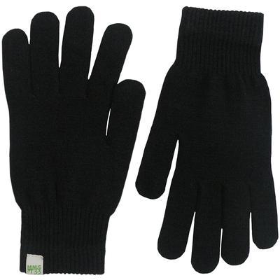 Minus33 Merino Wool Glove Liner