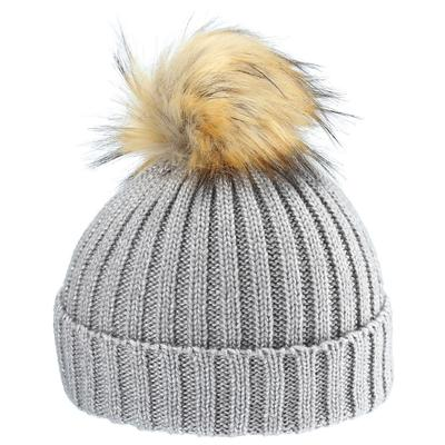 Chaos Polished Beanie Women's