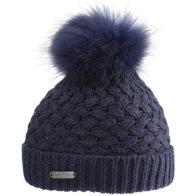 Chaos Mirth Beanie Women's