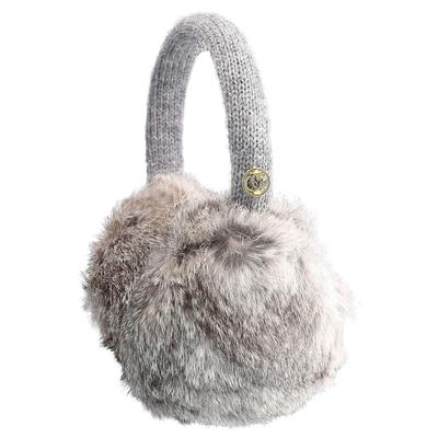 Chaos Morningstar Earmuffs