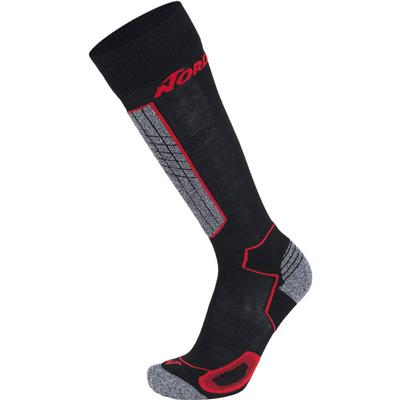 Nordica High Performance Ski Socks Men's