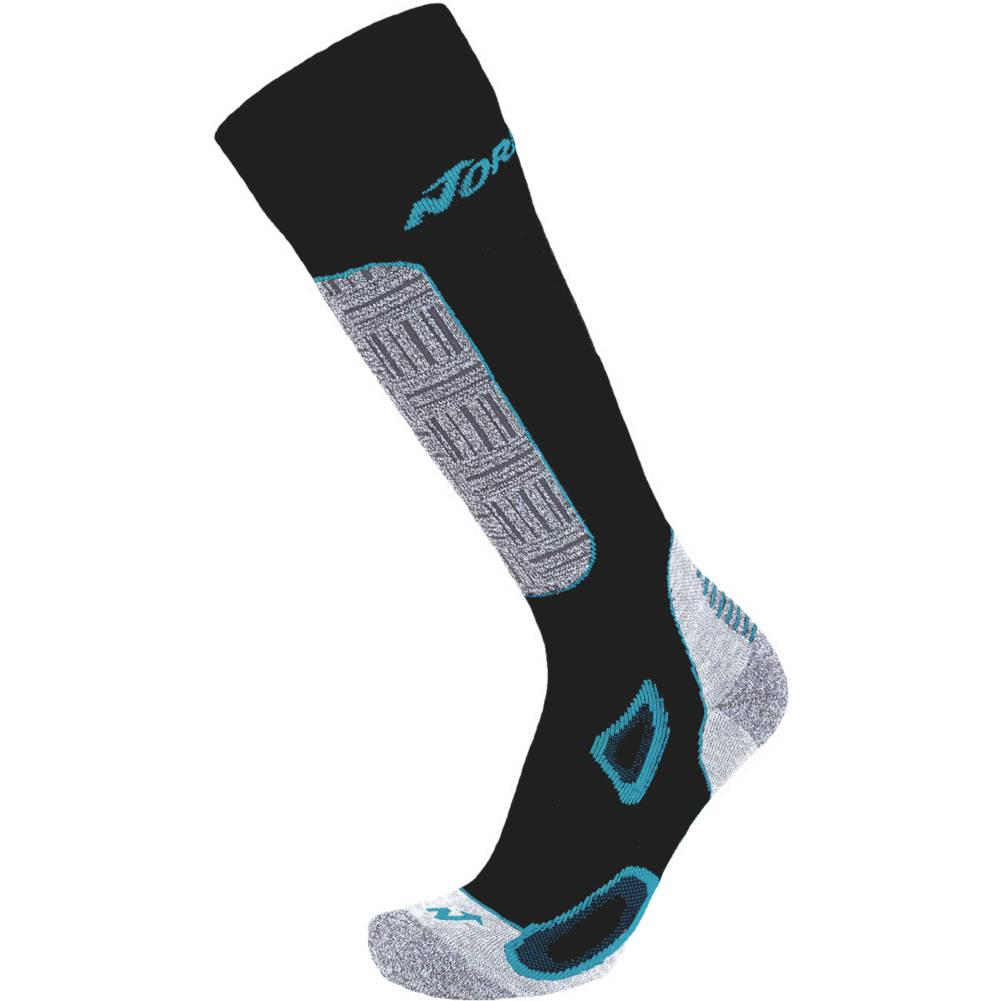 Nordica High Performance Ski Socks Women's
