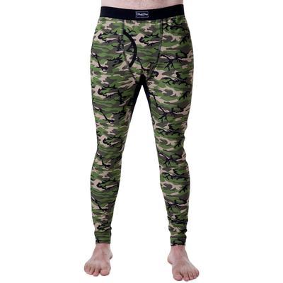 Blackstrap Outback Baselayer Pant Men's