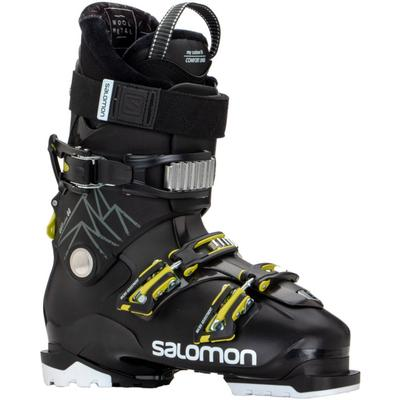 Salomon QST Access 80 Ski Boots Men's
