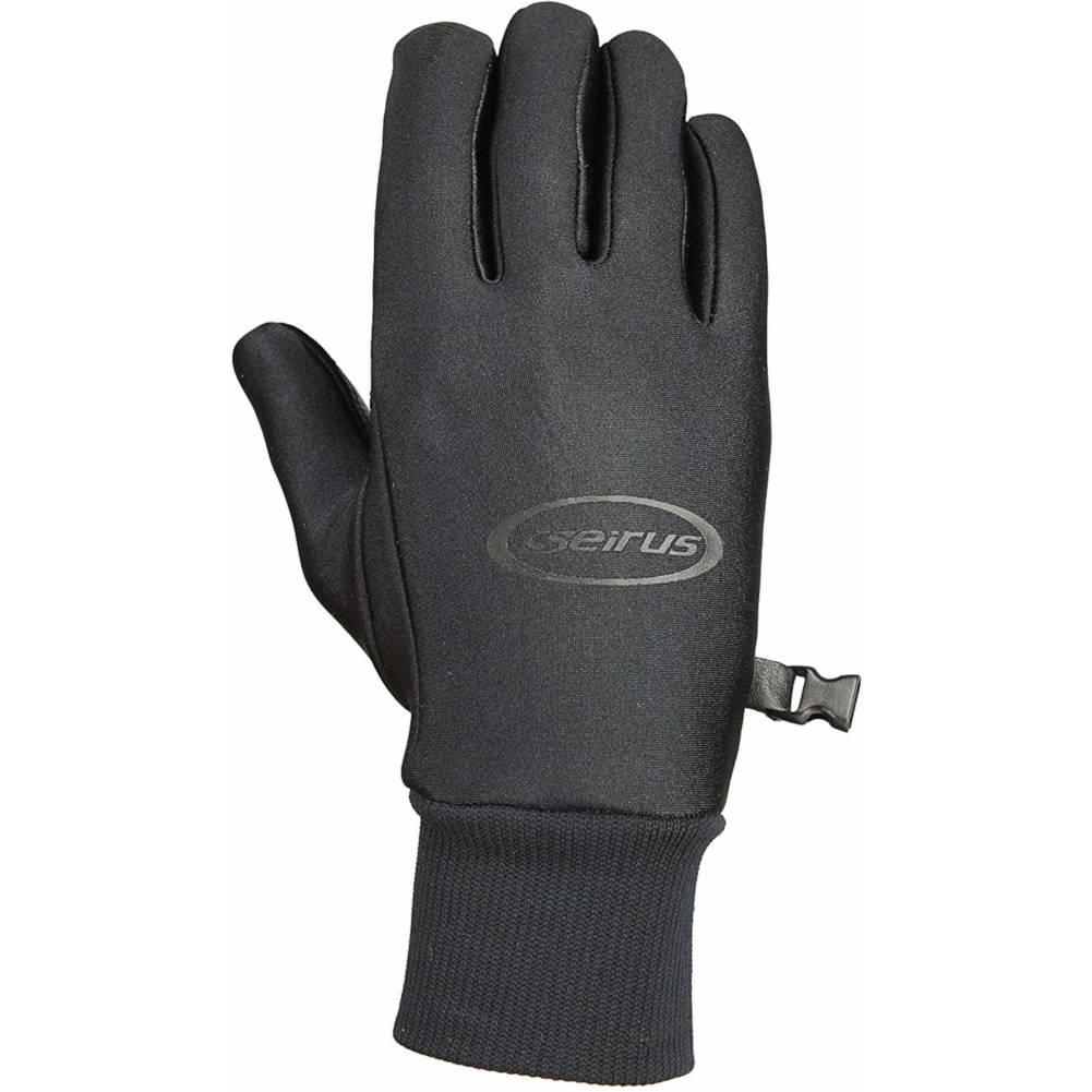 Seirus Innovation St All Weather Gloves Women's
