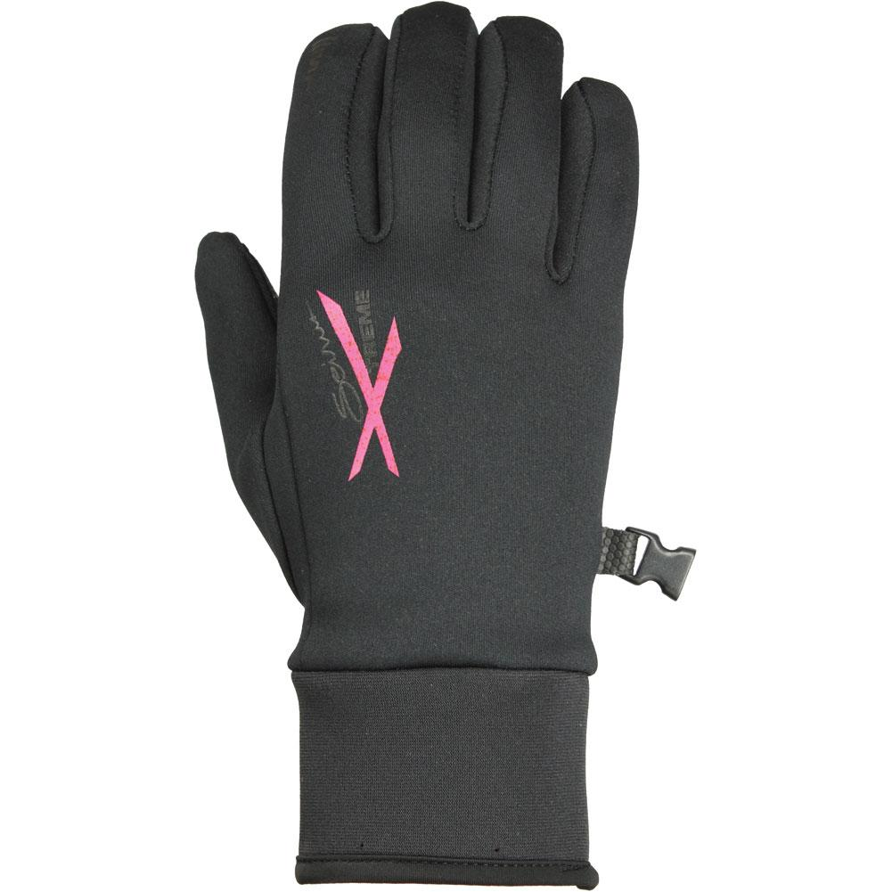Seirus Innovation Xtreme All Weather St Original Gloves Women's