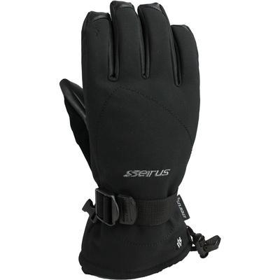 Seirus Innovation Heatwave ST Zenith Gloves Men's