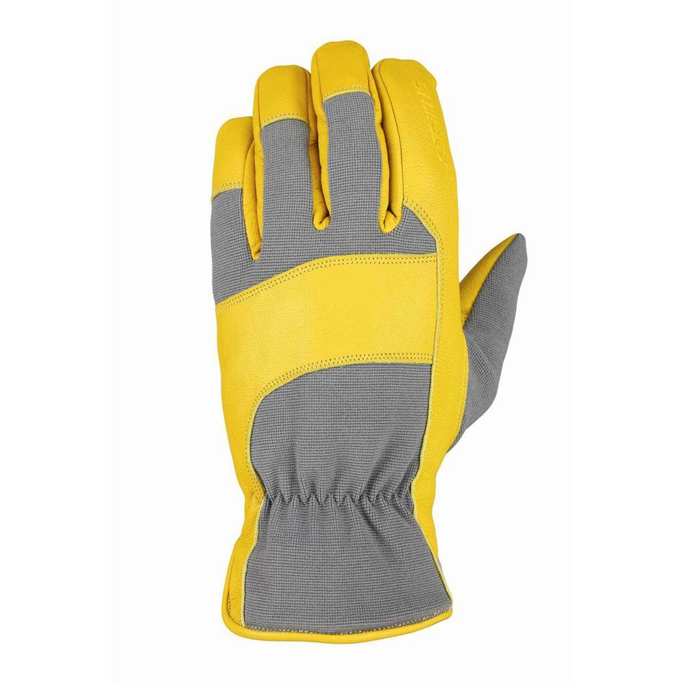 Seirus Innovation Heatwave Mtn Ops Gloves