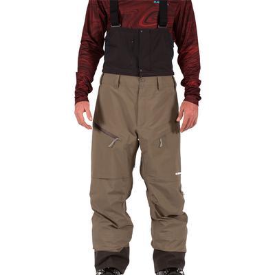 Armada Delway GTX 3L Pants Men's