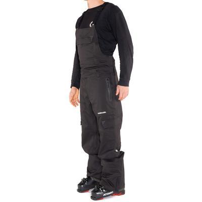 Armada Vision Bib Pants Men's