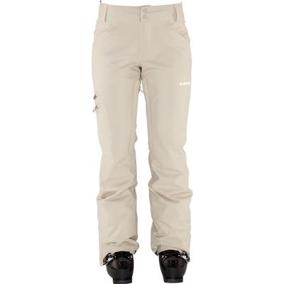 Armada Whit Pants Women's