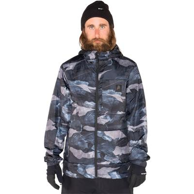 Armada Gremlin Insulator Jacket Men's