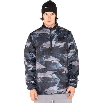 Armada Lassen Pullover Men's