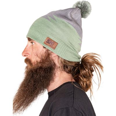 Armada Watcher Beanie Men's