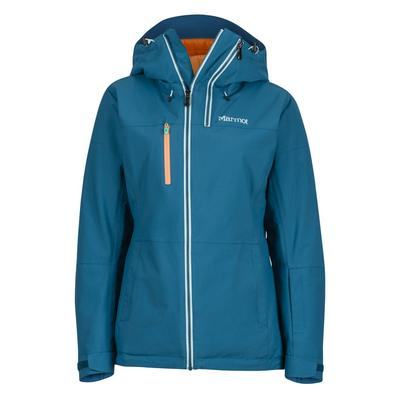 Marmot Dropway Jacket Women's