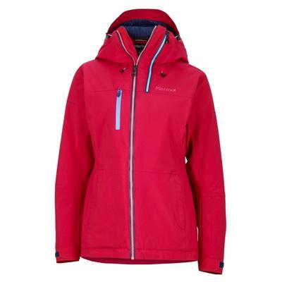 Marmot Dropway Jacket Women's