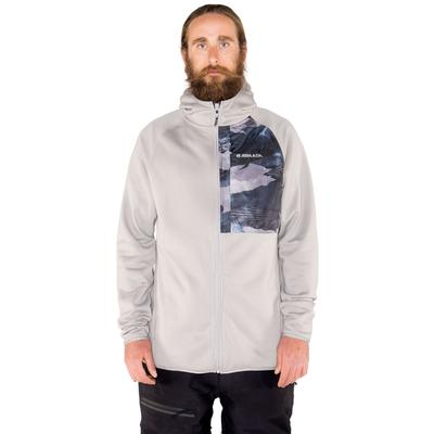 Armada Sintered Tech Fleece Men's