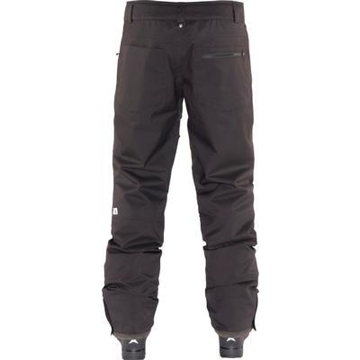 Armada Atmore Stretch Pants Men's